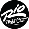 Rio Night Club